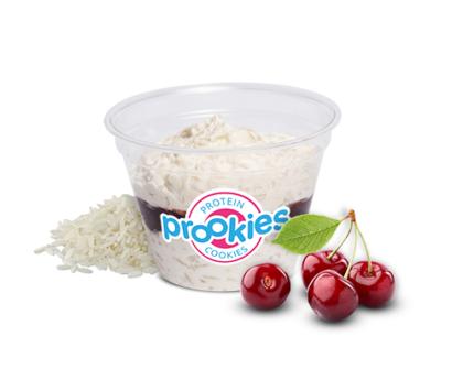 Proteines Gyümölcsrizs 200g